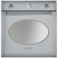Smeg SF855X нержавеющая сталь/серебро