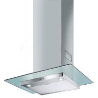 Smeg KFV62DE нержавеющая сталь/стекло