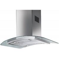Smeg KIV90XE нержавеющая сталь/стекло