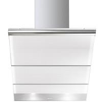 Smeg KTS75BCE нержавеющая сталь/белое стекло