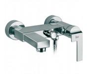 Teka Cuadro 3812102 для ванны, без душевого набора