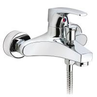 Teka MB2 4012102 для ванны без душевого набора