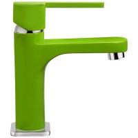Teka AURA 503420218 Moonlite зеленый