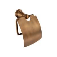 Держатель для туалетной бумаги Aksy Bagno Mona M72