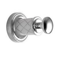 Крючок Boheme Murano 10906-W-CR