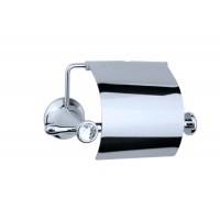 Держатель для туалетной бумаги Boheme Puro 10701
