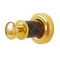 Крючок Boheme Murano 10906-CH-G
