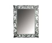 Зеркало 75х95 Boheme NeoArt 516