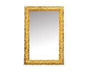 Зеркало 80х120 Boheme Natura 524