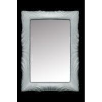 Зеркало 70х100 Boheme SOHO 527