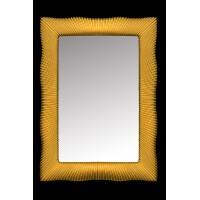 Зеркало 70х100 Boheme SOHO 526