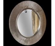 Зеркало d82 Boheme SHINE 528-SL