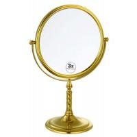 Зеркало настольное Boheme Imperiale 504