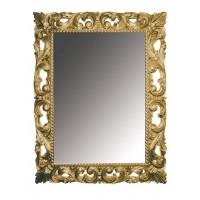 Зеркало 75х95 Boheme NeoArt 514