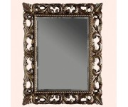 Зеркало 75х95 Boheme NeoArt 514-P