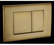 Кнопка для инсталляции Boheme 654