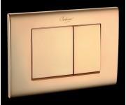 Кнопка для инсталляции Boheme 655