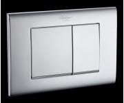 Кнопка для инсталляции Boheme 656