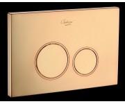 Кнопка для инсталляции Boheme 658
