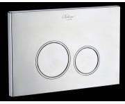 Кнопка для инсталляции Boheme 659