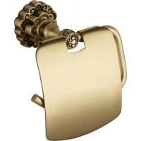 Bronze de Luxe K25003 держатель туалетной бумаги,