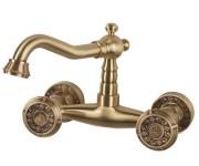 Bronze de Luxe 10116 бронза