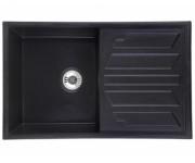 Emar ЕМ-8002 черный