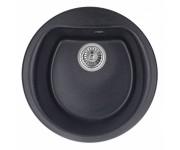 Emar ЕМ-5101 черный
