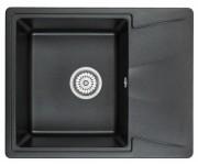 Emar ЕМ-6201 черный