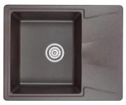 Emar ЕМ-6201 эспрессо
