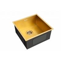 Emar ЕМВ-112 golden