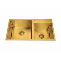 Emar ЕМВ-210 golden
