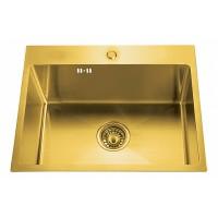 Emar ЕМВ-115 golden