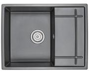 Emar ЕМ-6501 шварц