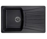 Emar ЕМ-8001 черный