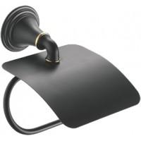 Fixsen FX-71610B Держатель для туалетной бумаги закрытый