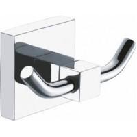 Fixsen FX-11105A Крючок двойной