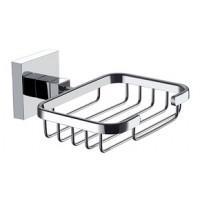 Fixsen FX-11109 Мыльница решетка