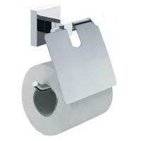 Fixsen FX-11110 Держатель для туалетной бумаги закрытый