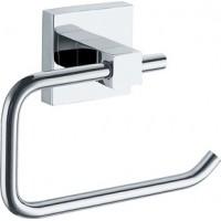 Fixsen FX-11110A Держатель для туалетной бумаги