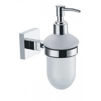 Fixsen FX-11112 Дозатор жидкого мыла