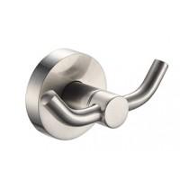 Fixsen FX-51505 Крючок двойной