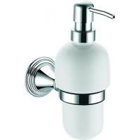 Fixsen FX-71612 Дозатор жидкого мыла хром