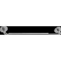 Fixsen FX-92101A Полотенцедержатель 55см