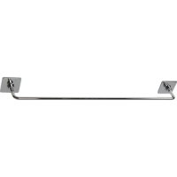 Fixsen FX-93101A Полотенцедержатель