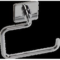Fixsen FX-93110 Держатель для туалетной бумаги