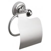Fixsen FX-41110 Держатель для туалетной бумаги зак
