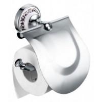 Fixsen FX-78510 Держатель для туалетной бумаги закрытый