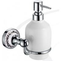 Fixsen FX-78512 Дозатор жидкого мыла