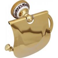 Fixsen FX-78510G Держатель для туалетной бумаги з